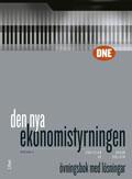 Den nya ekonomistyrningen Övningsbok med lösningar; Christian Ax, Håkan Kullvén; 2009