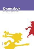Dramabok; Kent Hägglund, Kirsten Fredin; 2011