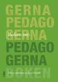 Boken om pedagogerna; Anna Forsell; 2011