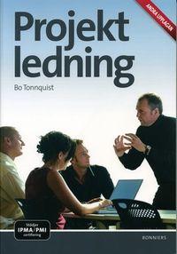 Projektledning; Bo Tonnquist; 2006