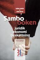 Samboboken; Björn Lundén; 2005
