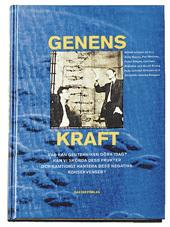 Genens Kraft (Med Studiehandledning); null; 1991